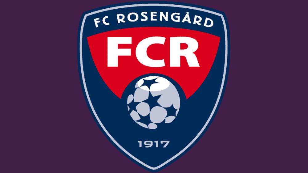 Skånsk Parkering sponsrar damidrotten och FC Rosengård